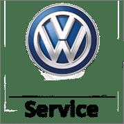 vw-service-border-179x179_neu